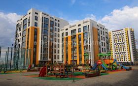 2-комнатная квартира, 71.01 м², 2/4 этаж, 38 за ~ 28.6 млн 〒 в Нур-Султане (Астана), Есиль р-н