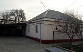 5-комнатный дом, 80 м², 8.5 сот., Байкоразова за 10 млн 〒 в