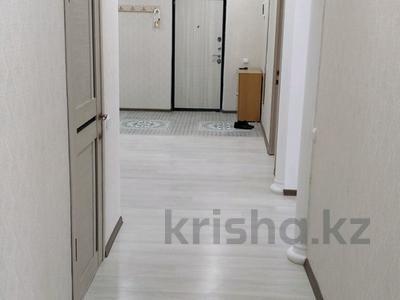 2-комнатная квартира, 110 м², 5/10 этаж помесячно, 17-й мкр 18/1 за 185 000 〒 в Актау, 17-й мкр — фото 6