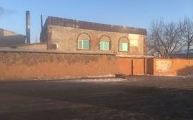 автомойку, сауну, боксы за 60 млн 〒 в Павлодаре