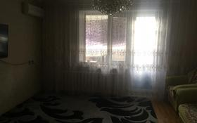 4-комнатная квартира, 98 м², 4/10 этаж, Машхур-Жусупа 86 — Торайгырова за 10 млн 〒 в Экибастузе
