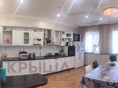 7-комнатный дом, 300 м², 8 сот., мкр Карагайлы, Ерубаева 31 за 82 млн 〒 в Алматы, Наурызбайский р-н — фото 7