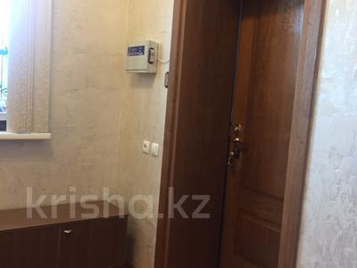 7-комнатный дом, 300 м², 8 сот., мкр Карагайлы, Ерубаева 31 за 82 млн 〒 в Алматы, Наурызбайский р-н — фото 22