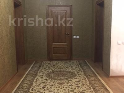 7-комнатный дом, 300 м², 8 сот., мкр Карагайлы, Ерубаева 31 за 82 млн 〒 в Алматы, Наурызбайский р-н — фото 25