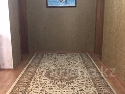 7-комнатный дом, 300 м², 8 сот., мкр Карагайлы, Ерубаева 31 за 82 млн 〒 в Алматы, Наурызбайский р-н — фото 26