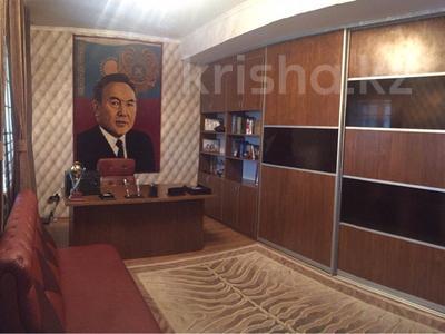 7-комнатный дом, 300 м², 8 сот., мкр Карагайлы, Ерубаева 31 за 82 млн 〒 в Алматы, Наурызбайский р-н — фото 28