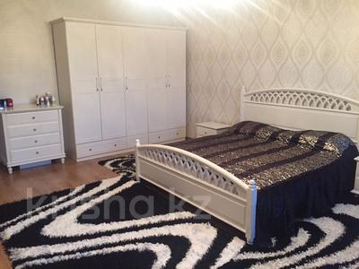 7-комнатный дом, 300 м², 8 сот., мкр Карагайлы, Ерубаева 31 за 82 млн 〒 в Алматы, Наурызбайский р-н — фото 32