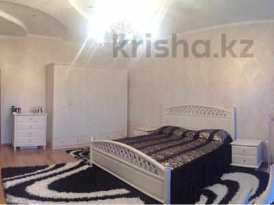 7-комнатный дом, 300 м², 8 сот., мкр Карагайлы, Ерубаева 31 за 82 млн 〒 в Алматы, Наурызбайский р-н — фото 33