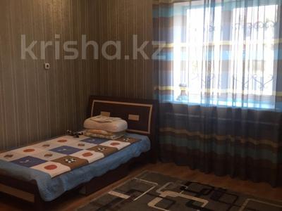 7-комнатный дом, 300 м², 8 сот., мкр Карагайлы, Ерубаева 31 за 82 млн 〒 в Алматы, Наурызбайский р-н — фото 40