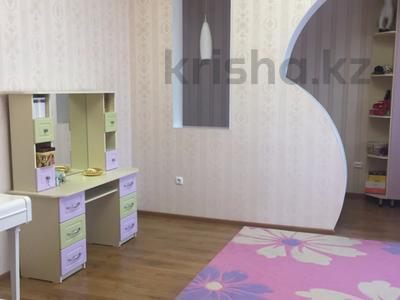 7-комнатный дом, 300 м², 8 сот., мкр Карагайлы, Ерубаева 31 за 82 млн 〒 в Алматы, Наурызбайский р-н — фото 43