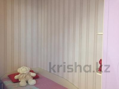 7-комнатный дом, 300 м², 8 сот., мкр Карагайлы, Ерубаева 31 за 82 млн 〒 в Алматы, Наурызбайский р-н — фото 44