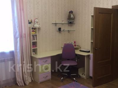 7-комнатный дом, 300 м², 8 сот., мкр Карагайлы, Ерубаева 31 за 82 млн 〒 в Алматы, Наурызбайский р-н — фото 46