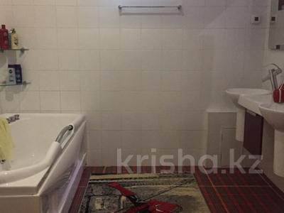 7-комнатный дом, 300 м², 8 сот., мкр Карагайлы, Ерубаева 31 за 82 млн 〒 в Алматы, Наурызбайский р-н — фото 48