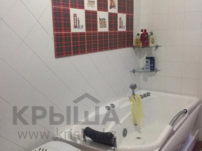 7-комнатный дом, 300 м², 8 сот., мкр Карагайлы, Ерубаева 31 за 82 млн 〒 в Алматы, Наурызбайский р-н — фото 49