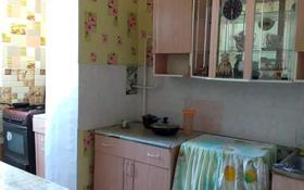 2-комнатная квартира, 50 м², 9/9 этаж помесячно, 14-й мкр 47 за 75 000 〒 в Актау, 14-й мкр