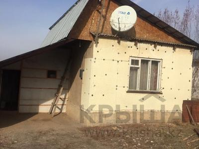 Дача с участком в 6 сот., Иссыкские дачи 5километр 16 за 3 млн ₸ в Есик — фото 2