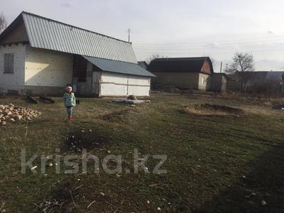 Дача с участком в 6 сот., Иссыкские дачи 5километр 16 за 3 млн ₸ в Есик — фото 4