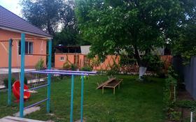 5-комнатный дом помесячно, 260 м², 16 сот., улица Сейдалиева 51б за 300 000 〒 в Казцик