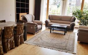 4-комнатная квартира, 205 м², 4/6 эт., мкр Баганашыл — Санаторная за 125 млн ₸ в Алматы, Бостандыкский р-н