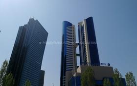 7-комнатный дом, 460 м², 15 сот., Кунаева — Акмешит за 299.9 млн 〒 в Нур-Султане (Астана), Есильский р-н