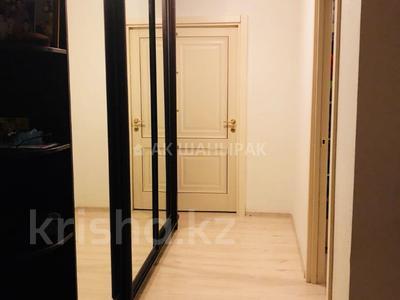 3-комнатная квартира, 117 м², 4 эт. помесячно, Сауран 3/1 за 220 000 ₸ в Нур-Султане (Астана), Есильский р-н — фото 19