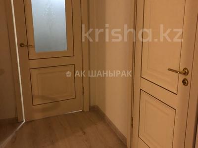 3-комнатная квартира, 117 м², 4 эт. помесячно, Сауран 3/1 за 220 000 ₸ в Нур-Султане (Астана), Есильский р-н — фото 20