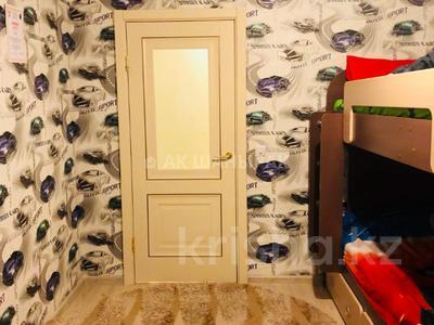 3-комнатная квартира, 117 м², 4 эт. помесячно, Сауран 3/1 за 220 000 ₸ в Нур-Султане (Астана), Есильский р-н — фото 24