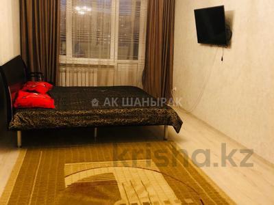 3-комнатная квартира, 117 м², 4 эт. помесячно, Сауран 3/1 за 220 000 ₸ в Нур-Султане (Астана), Есильский р-н — фото 27