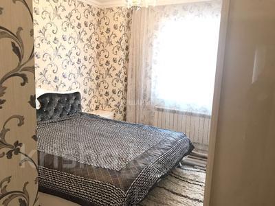 3-комнатная квартира, 117 м², 4 эт. помесячно, Сауран 3/1 за 220 000 ₸ в Нур-Султане (Астана), Есильский р-н — фото 8