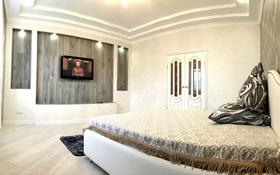 1-комнатная квартира, 44 м², 2/5 этаж посуточно, Микрорайон Кунаева 62 — Мырза Али за 7 000 〒 в Уральске