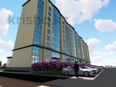 2-комнатная квартира, 71.5 м², 1/10 эт., 16-й мкр 54 за ~ 10.4 млн ₸ в Мангистауской обл.