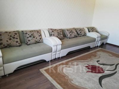 1-комнатная квартира, 47 м², 12/13 этаж, Кошкарбаева за 14.4 млн 〒 в Нур-Султане (Астана), Алматы р-н