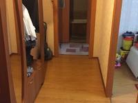4-комнатная квартира, 84.2 м², 7/9 этаж