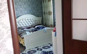 3-комнатный дом, 120 м², 6 сот., Пламенная улица 18 — Багряная за 9.5 млн 〒 в Семее