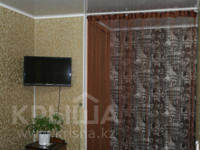 1-комнатная квартира, 30 м², 1/5 эт. посуточно, Карбышева 62 — проспект Абулхаир Хана за 6 000 ₸ в Уральске — фото 2