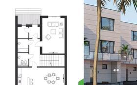 7-комнатный дом, 325 м², 4А мкр за 65 млн 〒 в Актау, 4А мкр