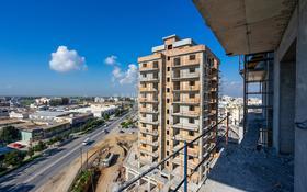 3-комнатная квартира, 83 м², 8/11 этаж, Фамагуста за 36.5 млн 〒