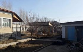 10-комнатный дом, 350 м², 15 сот., Баялиева 17 — Б. Саттарханова за 33 млн ₸ в Туркестане