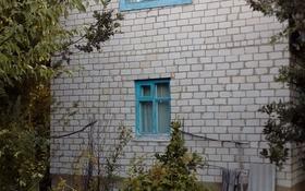 Дача с участком в 9 сот., Ермаковка 45076 за 1.5 млн 〒 в Усть-Каменогорске
