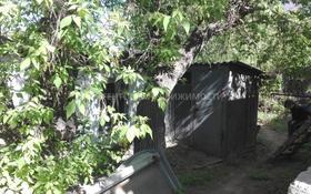 2-комнатный дом, 26.9 м², 10 сот., Сусамыр за 12.7 млн 〒 в Нур-Султане (Астана), Сарыарка р-н