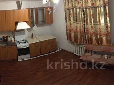 4-комнатный дом, 102 м², 3 сот., Жамбыла — Карасу за 17.5 млн ₸ в Алматы, Алмалинский р-н — фото 2