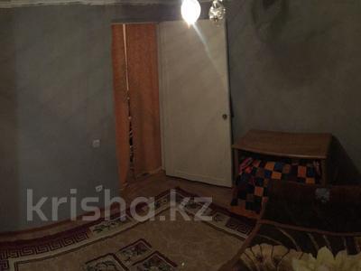 4-комнатный дом, 102 м², 3 сот., Жамбыла — Карасу за 17.5 млн ₸ в Алматы, Алмалинский р-н — фото 3