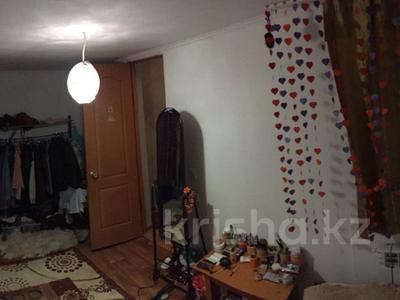 4-комнатный дом, 102 м², 3 сот., Жамбыла — Карасу за 17.5 млн ₸ в Алматы, Алмалинский р-н — фото 4