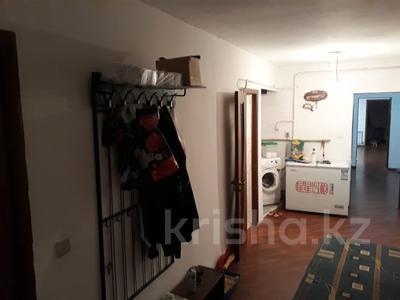 4-комнатный дом, 102 м², 3 сот., Жамбыла — Карасу за 17.5 млн ₸ в Алматы, Алмалинский р-н — фото 5