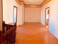 5-комнатная квартира, 186.4 м², 5/6 этаж