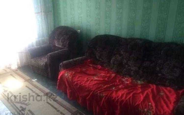 3-комнатная квартира, 60 м², 8/9 этаж, Торайгырова 14 за 14 млн 〒 в Павлодаре