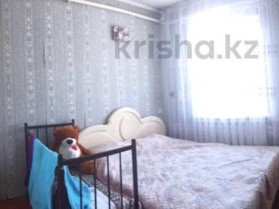 5-комнатный дом, 113 м², 11 сот., Аль-Фараби 19 — Тамерланоская за 26 млн ₸ в Шымкенте, Абайский р-н — фото 11