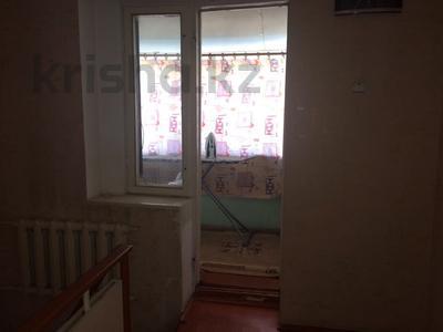 5-комнатный дом, 113 м², 11 сот., Аль-Фараби 19 — Тамерланоская за 26 млн ₸ в Шымкенте, Абайский р-н — фото 13
