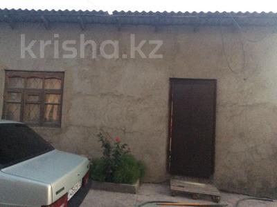 5-комнатный дом, 113 м², 11 сот., Аль-Фараби 19 — Тамерланоская за 26 млн ₸ в Шымкенте, Абайский р-н — фото 15