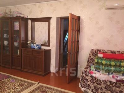 5-комнатный дом, 113 м², 11 сот., Аль-Фараби 19 — Тамерланоская за 26 млн ₸ в Шымкенте, Абайский р-н — фото 2